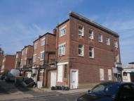 Flat to rent in Elm Grove, Southsea, PO5