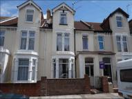 Apsley Road house to rent