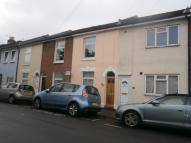 property in Stansted Road, Southsea...