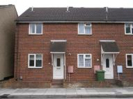 2 bedroom home in Twyford Avenue...