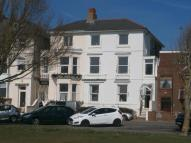 3 bedroom Flat to rent in Clarence Parade...