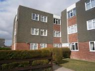 Flat in The Ridings, Portsmouth...