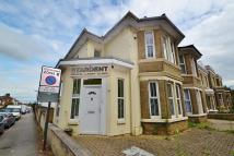 3 bedroom semi detached house for sale in Southampton