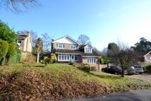 5 bedroom Detached home for sale in Chilworth