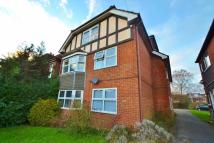 5 bed Flat in Southampton