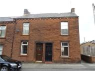 3 bed End of Terrace house in Mill Street, Penrith...