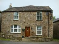 Cottage for sale in Kings Arms Lane, Alston...
