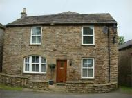 3 bedroom Cottage in Kings Arms Lane, Alston...