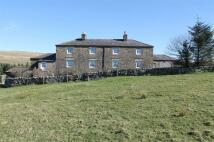 5 bedroom Detached property in Garrigill, Alston...