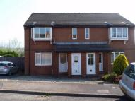 1 bed Flat in Murton View...