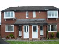1 bed Apartment in Murton View, Appleby...
