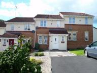 Macadam Gardens Terraced house for sale