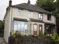 4 bedroom semi detached house in Woodleigh, Chestnut Hill...