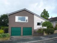 Detached Bungalow for sale in Sand Croft, Penrith...
