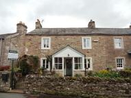 Cottage for sale in Sleagill, Penrith...