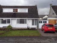 2 bedroom Detached Bungalow for sale in Glebe Road, Appleby...