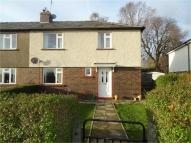 Greystoke Road semi detached property for sale