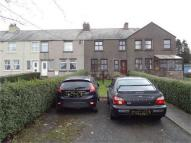 Terraced property for sale in Carleton Terrace, Shap...