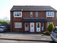 Flat for sale in Murton View...