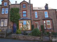 3 bedroom Town House for sale in Clifford Street, Appleby...
