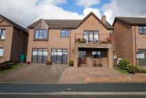 Detached property for sale in Rimington Way, PENRITH...