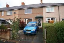 3 bed Terraced property for sale in Wetheriggs Rise, Penrith...