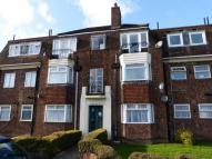2 bed Flat in Breamore Court Goodmayes...