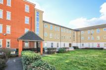 2 bedroom Flat in Norfolk Court Glandford...