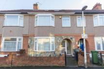 property to rent in Eric Road, Chadwell Heth, Romford, RM6