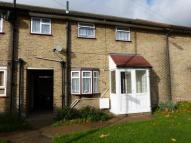 3 bed Terraced home to rent in Frizlands Lane, Dagenham...