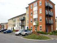 2 bed Flat to rent in Norfolk Court Glandford...