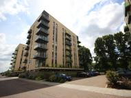 2 bed Flat to rent in Academy Way, Dagenham...