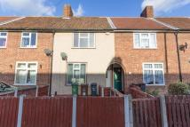 property to rent in Marlborough Road, Dagenham, RM8