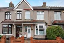 property to rent in Morden Road, Chadwell Heath, Romford, RM6