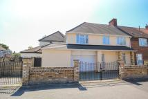 property to rent in Walnut Tree Road, Dagenham, RM8