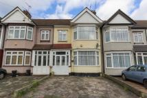 4 bed semi detached property in Headley Drive, Ilford...
