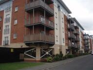 Apartment in Platt House...