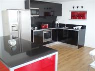 Apartment to rent in Tempus Tower...