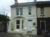 Pearson Avenue End of Terrace property to rent