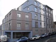 Apartment in North Street, Greenbank...