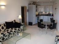 Apartment to rent in Cliff Road, Plymouth, PL1