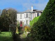 Flat to rent in Meavy Bourne, Yelverton...