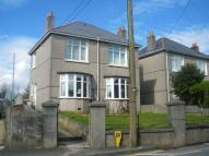 1 bedroom Flat in Oreston Road, Oreston...