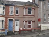 property to rent in Kinross Avenue, Plymouth...