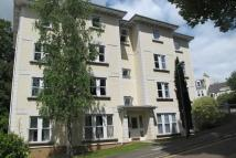 2 bed Apartment in Sylvan Court, Stoke...