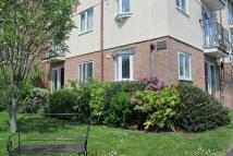 Ground Flat to rent in Friary CourtPlymouth, PL4