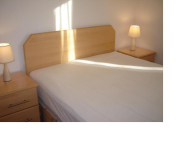 1 bed Flat to rent in Branagh Court, Tilehurst...