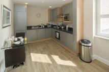 Serviced Apartments to rent in West Street, Reading, RG1