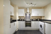 new development to rent in Kennet Street, Reading...