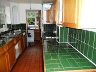 3 bedroom semi detached property to rent in Osborne Road, Tilehurst...